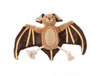 Bertie Bat - Dog Toy