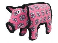Tuffy Pig - Dog Toy