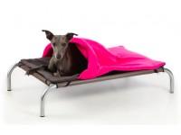 Cosy Snuggle  - Dog Tunnels