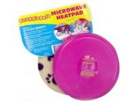 Microwavable Heatpad