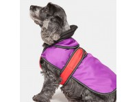 All Seasons Dog Coats