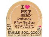 Pet Head - Oatmeal Paw Butter