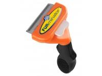 Furminator - Dog Brush