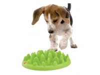 Dog Bowls - Slow Feeder
