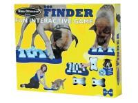 Interactive Dog Puzzle
