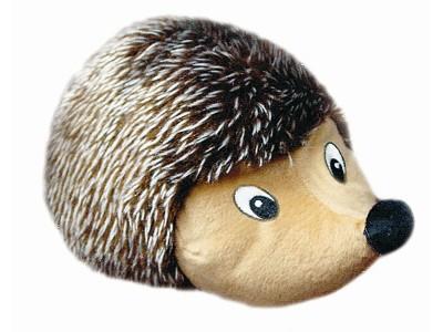 Hedgehog - Dog Toy