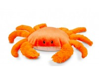 King Crab - Dog Toy
