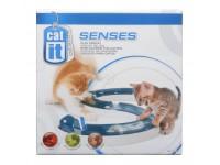Catit - Senses Plat Circuit - Cat Toy