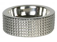 Luxury  - Dog Bowl