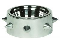 Luxury  - Bruno Dog Bowl