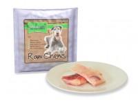 Raw Paddywack  - Dog