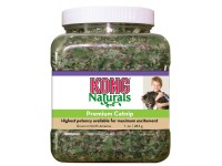 Kong - Cat Naturals Premium Catnip
